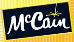 logo (Mobile)